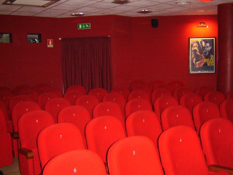 Cinema pianezza lumiere prezzi - Youku tamil movies 2012 thandavam